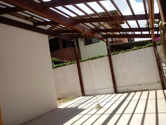 Imóvel exclusivo - Duplex novo com 3 suítes - Foto 2