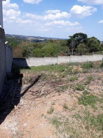 Loteamento/condomínio à venda em Pitas, Cotia cod:61286 - Foto 8