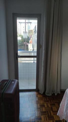 Apartamento à venda com 4 dormitórios em Candeias, Jaboatão dos guararapes cod:64813 - Foto 7
