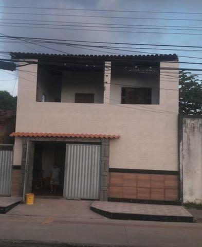 Casa para alugar Ben Bentes 1