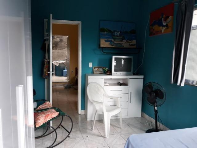 Casa 3 quartos e 2 banheiros - Foto 3