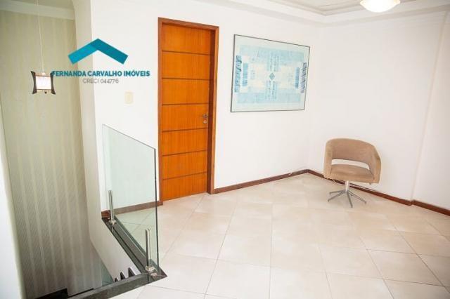 Apartamento, Braga, Cabo Frio-RJ - Foto 12