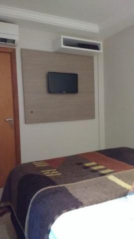 Apartamento para alugar com 2 dormitórios em Anita garibaldi, Joinville cod:08528.001 - Foto 9