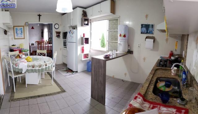 Casa, Nossa Senhora da Salete, Criciúma-SC - Foto 5