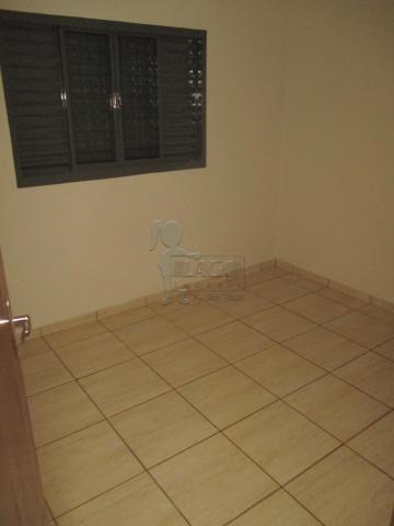 Casa para alugar com 3 dormitórios em Vila tiberio, Ribeirao preto cod:L61826 - Foto 13