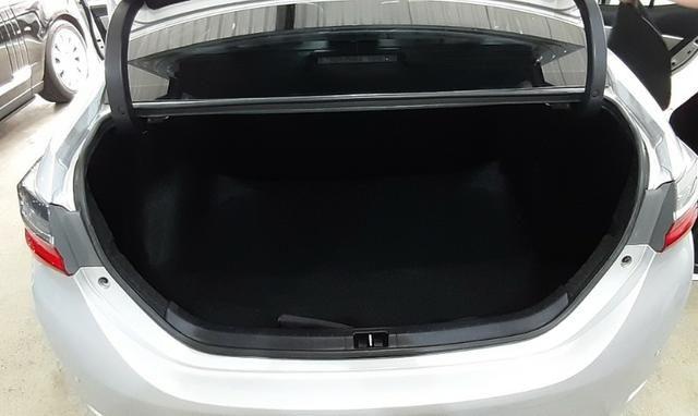 Toyota Corolla GLi Upper - Completo e Super Econômico - Foto 11