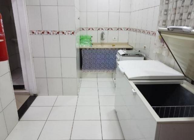 Salão para aluguel, , linda - santo andré/sp - Foto 11