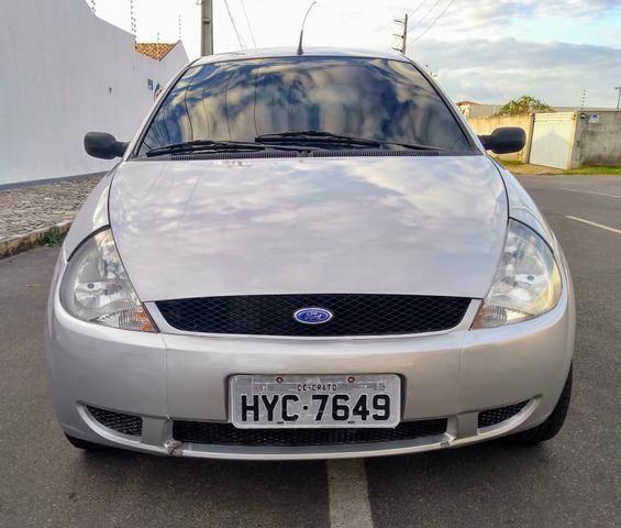 Ford Ka Extra!!! - Foto 2
