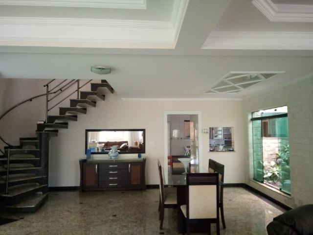 Casa em Guarulhos permuta por imóveis