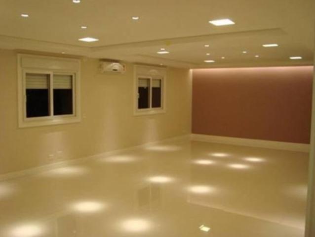 Cobertura para aluguel, 5 quartos, 2 vagas, santo antônio - são caetano do sul/sp - Foto 3