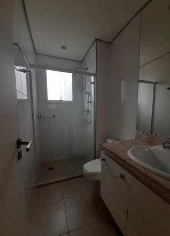 Apartamento à venda com 3 dormitórios em Morumbi, São paulo cod:63962 - Foto 20