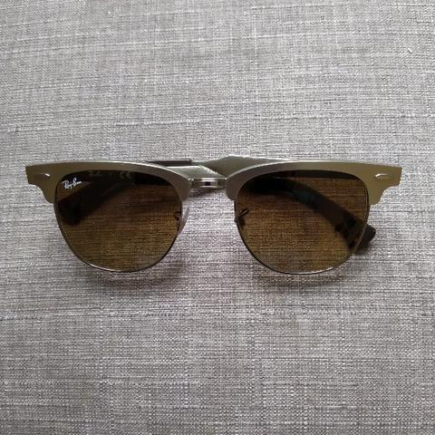 Óculos de Sol Ray Ban - Foto 4