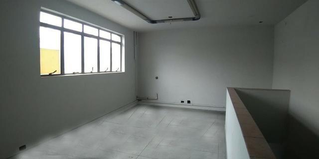 Galpão indurtial em reforma, 2.206 m², ter. 2.976 m², zup 1, Cumbica Guarulhos SP - Foto 4