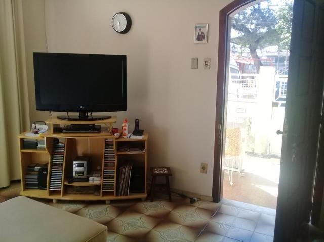 Casa à venda com 3 dormitórios em Vista alegre, Rio de janeiro cod:63845 - Foto 10