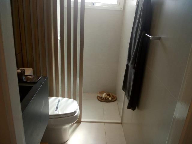 Entrada 0 saia do aluguel agora ! Apartamento mcmv Nova fase lançada 08/11 - Foto 12