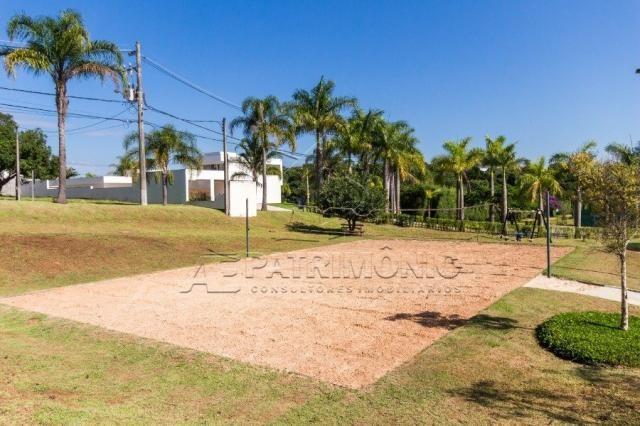 Loteamento/condomínio à venda em Fazenda imperial, Sorocaba cod:58794 - Foto 14