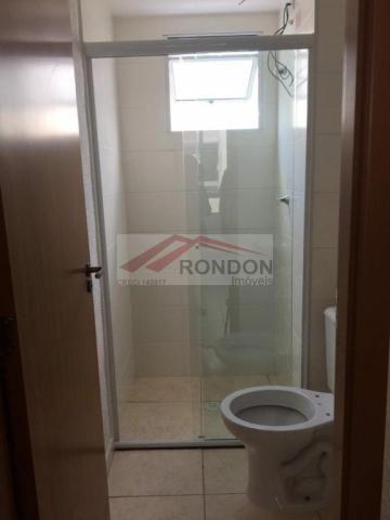 Apartamento para alugar com 2 dormitórios em Água chata, Guarulhos cod:AP0262 - Foto 8