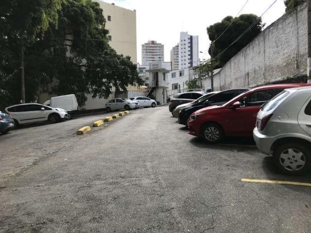 Acupe de Brotas 1/4 no Cond Novo Horizonte - Foto 11