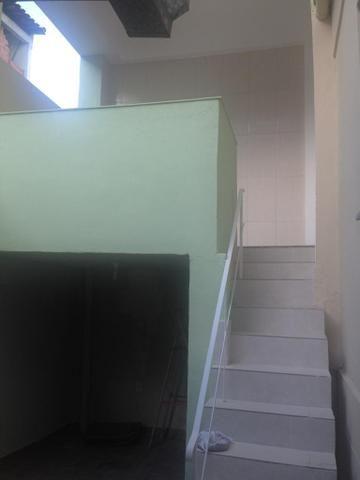 Casa na Aguará Em Del Castilho prox. Ao Pam - Foto 15