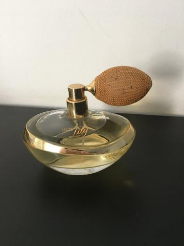 Perfume Lily oBoticário