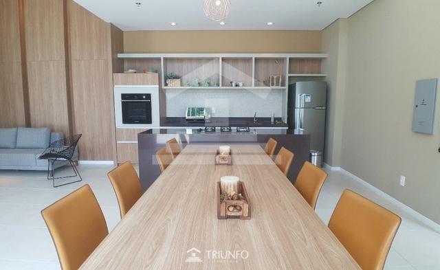 (MRA) TR16225 - Apartamento 89m² no Cambeba com Valor Promocional, 3 Quartos - Foto 3