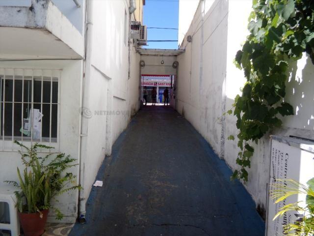 Loja comercial para alugar em Brotas, Salvador cod:777217 - Foto 3