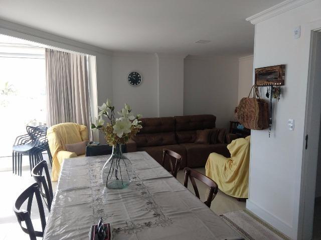 Apartamento com 03 suítes, 02 Vagas, com 140m² privativos!!! Morretes Itapema - Foto 15