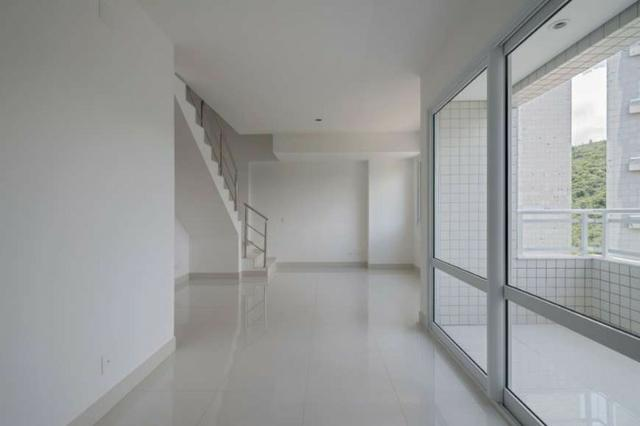 AP0254: Apartamento no Edifício Inovatto, Vila da Serra, 75 m², 2 quartos - Foto 5