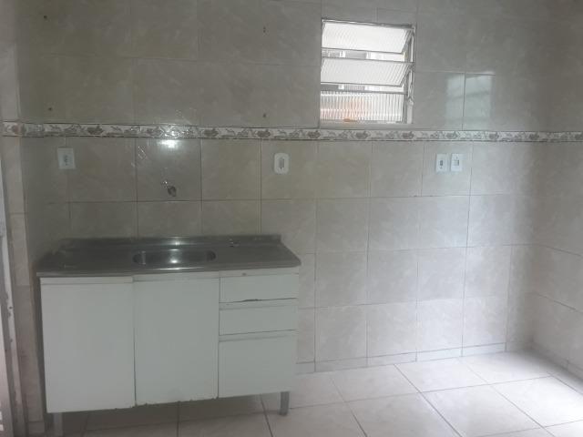 Casa de Vila - Bento Ribeiro - Foto 20