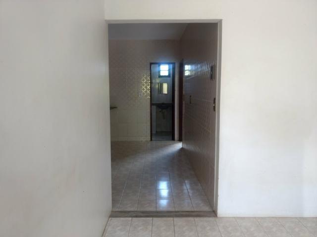 Oportunidade no Casa Trobogy/ Vila 2 de Julho - Foto 4