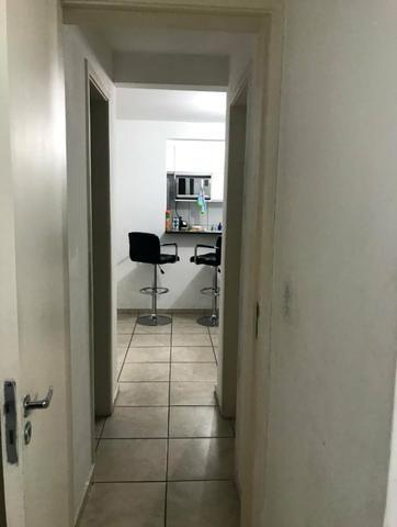 Alugo apartamento 2 quartos - Foto 4