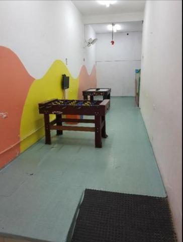 Salão para aluguel, , linda - santo andré/sp - Foto 5