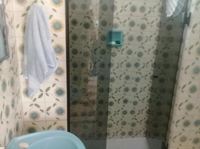 Casa à venda com 3 dormitórios em Vista alegre, Rio de janeiro cod:63845 - Foto 17