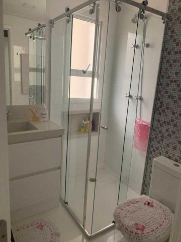 Apartamento à venda com 5 dormitórios em Alto da boa vista, São paulo cod:62078 - Foto 20