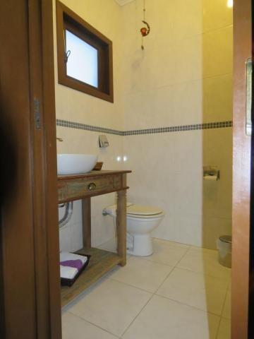 Casa à venda com 5 dormitórios em Glória, Joinville cod:2073 - Foto 10