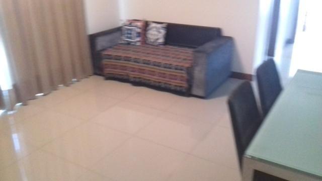 Vendo cobertura j. penha 4 quartos/2 suítes, 3 vg, sol manhã, varanda gourmet ref357 - Foto 4