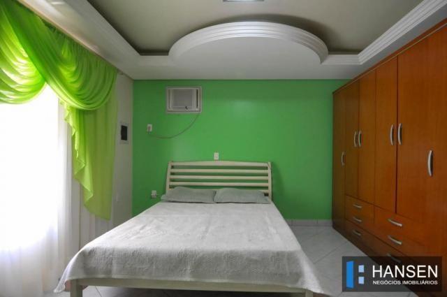 Casa à venda com 3 dormitórios em João costa, Joinville cod:1907 - Foto 13