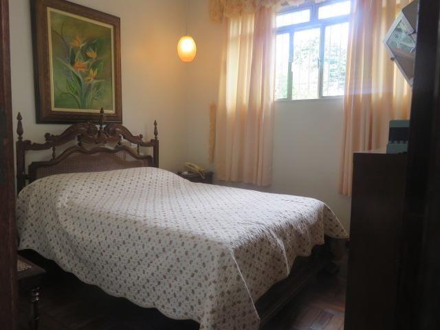 Casa a venda no bairro ipanema - Foto 6