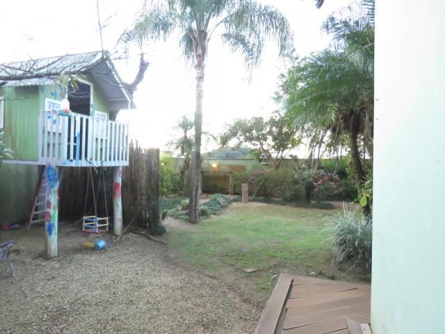 Casa à venda com 5 dormitórios em Glória, Joinville cod:2073 - Foto 9