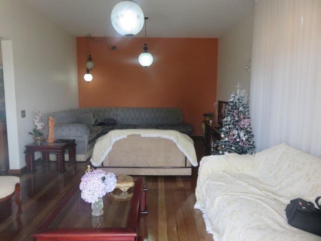 Casa a venda no bairro ipanema - Foto 3