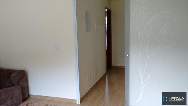 Casa à venda com 4 dormitórios em Santa catarina, Joinville cod:1649 - Foto 19