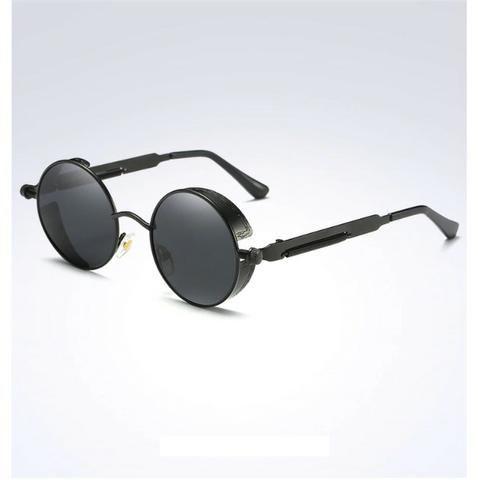 c417a860e Óculos de sol retro antigo - Bijouterias, relógios e acessórios ...