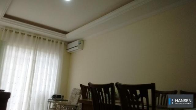 Casa à venda com 4 dormitórios em Santa catarina, Joinville cod:1649 - Foto 14