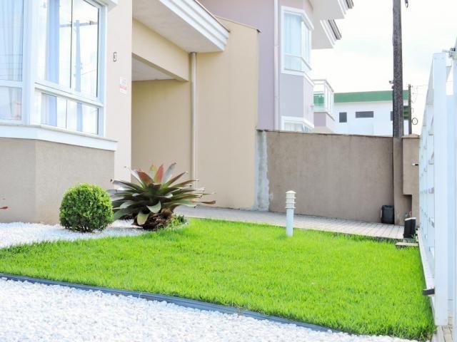 Casa de condomínio à venda com 4 dormitórios em Vila nova, Joinville cod:2172 - Foto 7