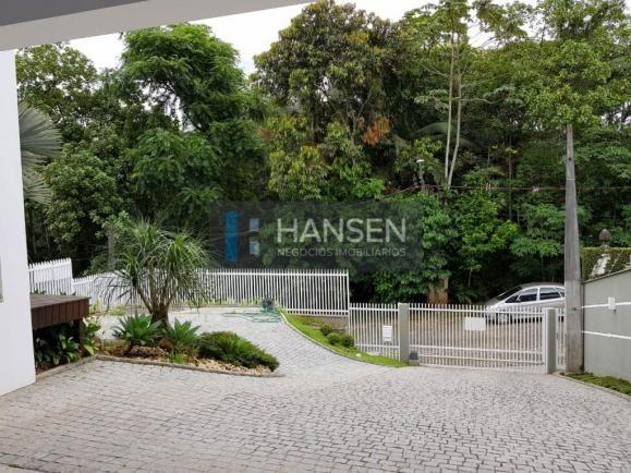Casa à venda com 5 dormitórios em América, Joinville cod:2068 - Foto 4