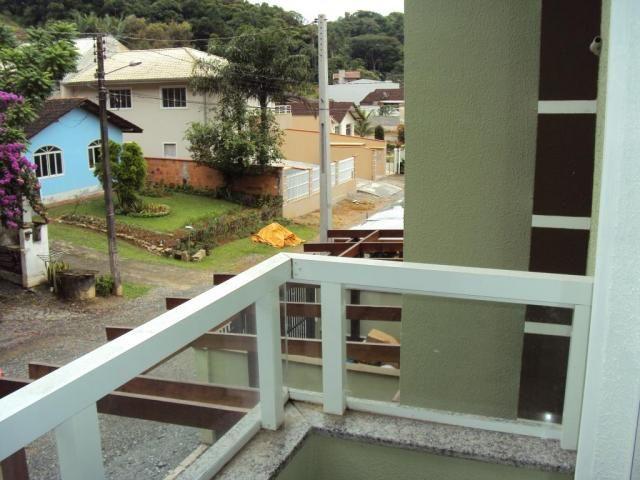 Casa à venda com 2 dormitórios em Santa catarina, Joinville cod:1205 - Foto 6