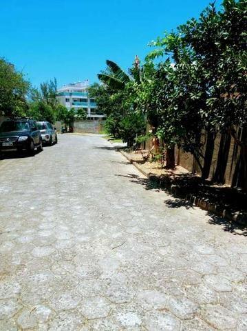 Pra ir à pé para a Praia - Casa em Condomínio Fechado com 4 Dormitórios - Foto 14