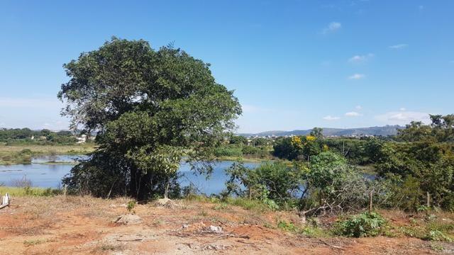Apt 2q, Transfiro Financiamento - D. Industrial - Sete Lagoas - Foto 18