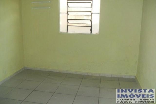 Casa 2 qtos Bairro Jardim Europa R$650,00 Aluguel: R$ 650,00 - Foto 4