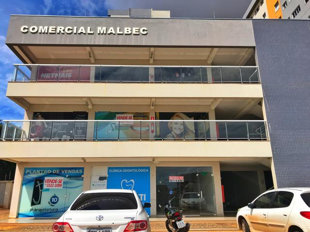 Salas Comerciais - Malbec - Foto 6